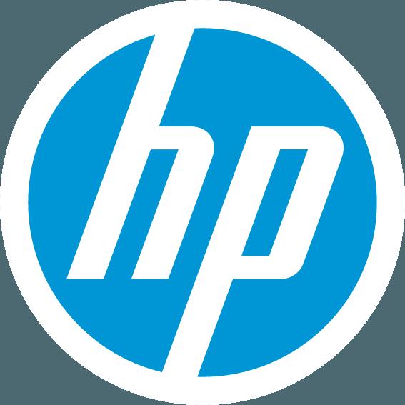 HP Reparation