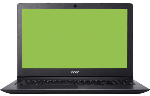 Acer Reparation